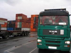 AntwerpenXRotterdam 01.2008 008 Bild Nr. 8