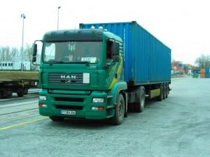 AntwerpenXRotterdam 01.2008x2 001